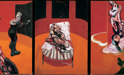 Francis_bacon_triptych_1222194701_crop_178x108