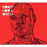 Robert Hood Omega pack shot