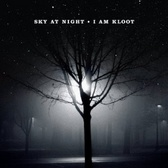 I Am Kloot Sky At Night pack shot