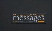 Omdmessages_1222348939_crop_178x108