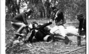 Ned_kelly_1279281228_crop_178x108