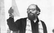 Ginsberg_1279544897_crop_178x108