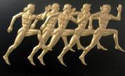 Runners_1279554954_crop_178x108