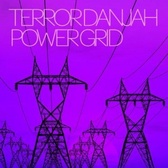 Terror Danjah Power Grid pack shot