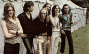 Roxy_music_large_1279797996_crop_178x108