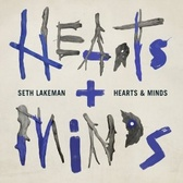 Seth Lakeman Hearts And Minds pack shot