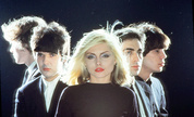 Blondie_large_1280752155_crop_178x108