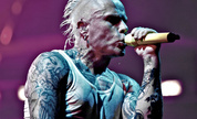 Keith_prodigy_1280927294_crop_178x108