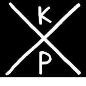 K-X-P K-X-P  pack shot
