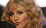 Madonna_1222681098_crop_178x108