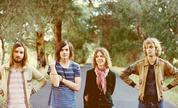 Tame_impala_press_shot_resized_1281611319_crop_178x108