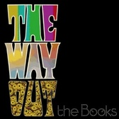 The Books  The Way Out pack shot