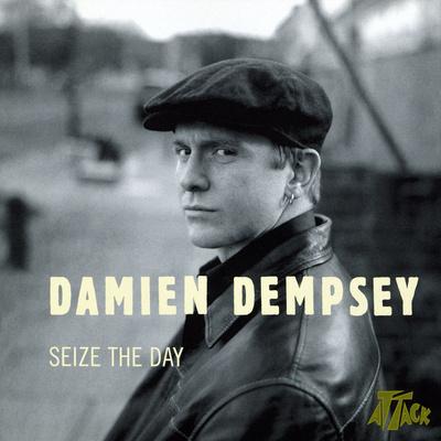 Damien_d_1_1281629296_resize_460x400