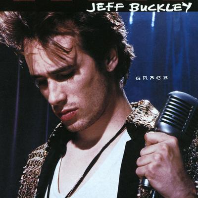 Jeff_buckley_1_1281629102_resize_460x400