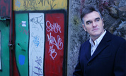 Morrissey_large_1281625370_crop_178x108