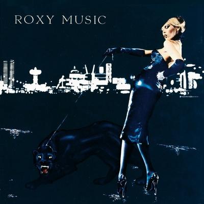Roxy_1281629345_resize_460x400