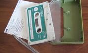 Cassette_1222691335_crop_178x108