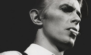 Thin-white-duke-david-bowie_1283284723_crop_178x108