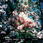 Fennesz Daniell Buck Knoxville pack shot