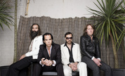 Grinderman_new_large_1284042262_crop_178x108