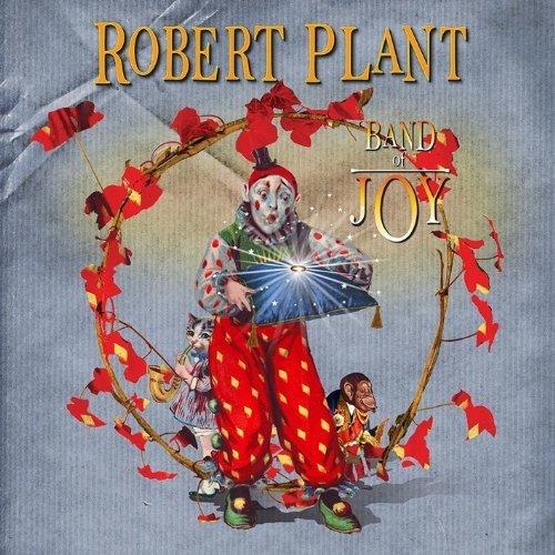 The Quietus   Reviews   Robert Plant
