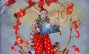 Robert-plant-band-of-joy-artwork_1284132859_crop_178x108