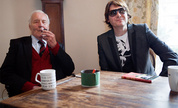 Tony_benn_nicky_wire_1284387707_crop_178x108