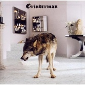 Grinderman Grinderman 2 pack shot