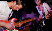 Wild_beasts_live_lucy_johnston_1285000976_crop_178x108