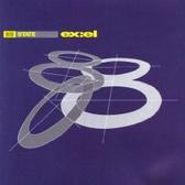 808 State Album reissues pack shot