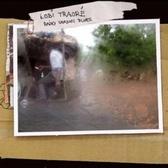Lobi Traoré Rainy Season Blues pack shot