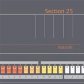 Section 25 Retrofit pack shot