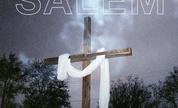 Salem-king-night_1286526619_crop_178x108
