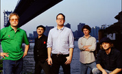 Theholdsteady_1223293274_crop_178x108