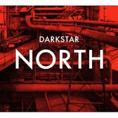 Darkstar North pack shot