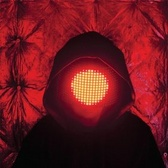 Squarepusher Presents: Shobaleader One d'Demonstrator  pack shot