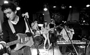 Twin_sis_bw_full_band_in_studio_by_barry_hott_1288088935_crop_178x108