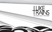 I_like_trains_1288180082_crop_178x108