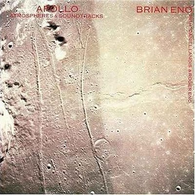 Brian_eno_apollo_1288859112_resize_460x400