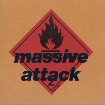 Massive-attack-blue-lines-400x400_1288858071_resize_460x400