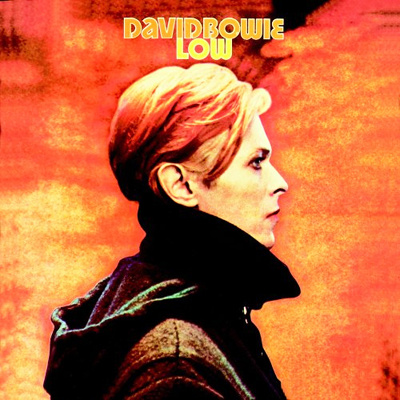 Nk_theol_david_bowie_low_cover_1288859420_resize_460x400