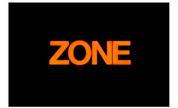 Zone_1289394767_crop_178x108