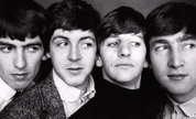 Beatles_1223568307_crop_178x108