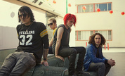 My_chemical_romance_picture_1289821159_crop_178x108
