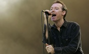 Jimreid2_1223631376_crop_178x108