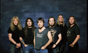 Iron_maiden_pic_1290095136_crop_178x108
