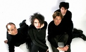 The-cure-promo-photo_1223636681_crop_178x108