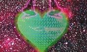 Space_dimension_controller_1290169207_crop_178x108