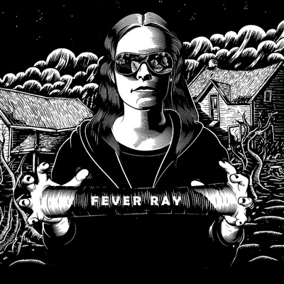 Fever_ray_1290510511_resize_460x400