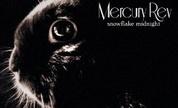 Mercuryrevsnowflakemidnight_1223651580_crop_178x108